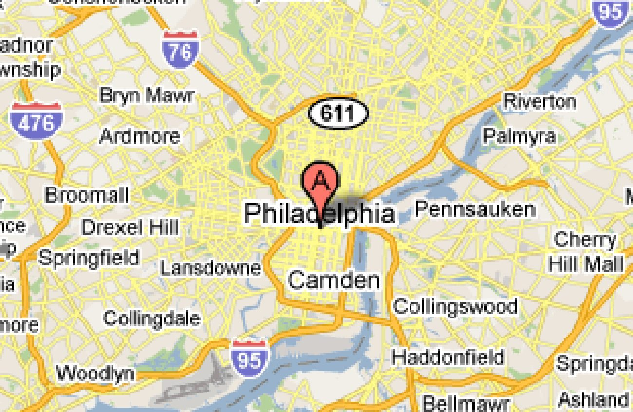Water treatment, water filters, water softeners in Philadelphia, PA