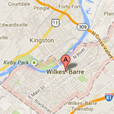Water treatment, water filters, water softeners in Wilkes-Barre, PA