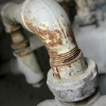 Commercial Corrosion Control