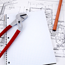 Design and Approval Services