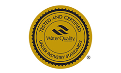 Quality Water Association